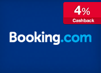 Hallo Booking.com!