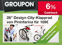 Design-City-Klapprad